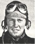 Emil C. Vicks, Jr.
