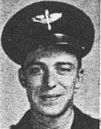 Ralph E. Banks