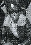 Robert W. Illies