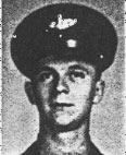 Dallas E. Kauffman, jr.