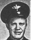 Robert L. Long