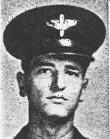 Charles B. Moore