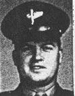George L. Raymond