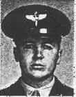Raymond H. Risinger