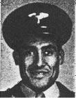 Luis R. Rodriguez