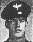 Lester P. Sommer