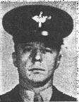 Phillip F. Madden, Jr.