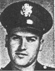 George J. Grabner