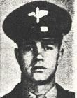 John Elmer Ott