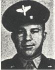 Roy Harold Pendergist