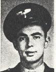 Joseph D. Rosenstein