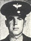John C. Sherwin