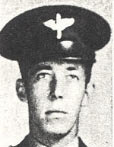 Harold D. Storey