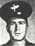 LeRoy R. Sullivan