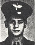 Leonard B. Sussholz