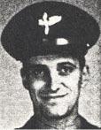 David L. Swank, Jr.