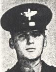 Frank A. Waller