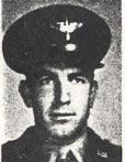 John W. Westray