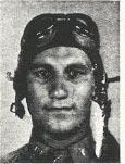Jack W. Beihoff