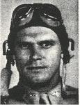 Robert J. Bell