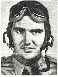Warren L. Bullock