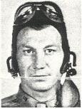 Robert W. Camp