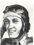 Roy K. Clemens