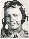 Helmut R. Dimpel