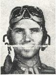 John L. Englehardt