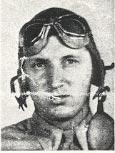 Robert A. Fraser