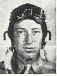 John H. Furlong