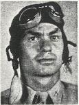 LeRoy S. Hughes