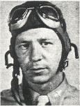 Otis K. Huset