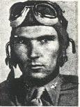 Victor Jiricek