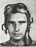 Harold J. Knobloch