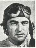 Raymond Ladue Larson