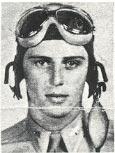Robert Dale Martin