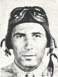 Raymond G. Mazalan