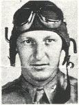 Norman H. McLeod