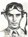 Archibald Kirk Bowes, Jr.