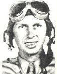 James M. Reeves
