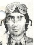 Walter J. Reznicek, Jr.