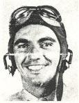 George H. Shattuck