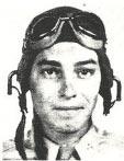 John E. Seibold
