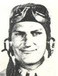 Walter W. Washko