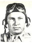 Arthur P. Willingham