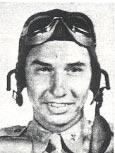 Stanley Wardowski