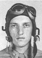 William Delance Brooks, Jr.