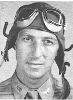 Eugene S. Cramer