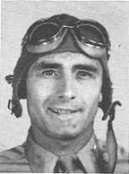 Walter Fairchok
